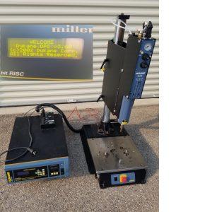 700-DPC-Mil-40K-Press
