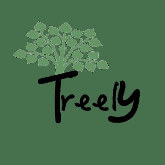 Treely