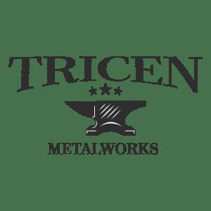 Tricen_Logo_2F