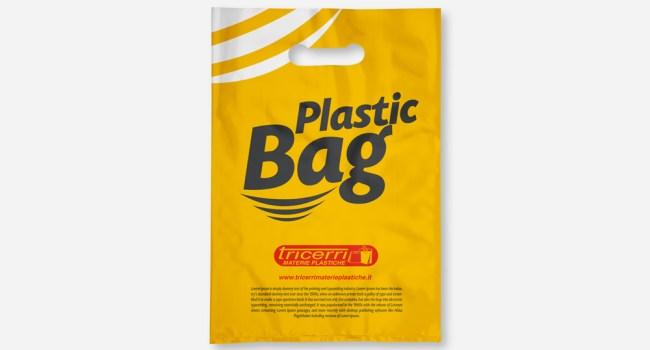 Tricerri_Materie_Plastiche_Sacchetto_Plastica_Mockup_1000x667