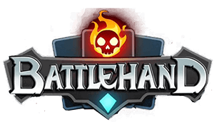 Battlehand cheat triche
