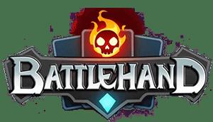 hack battlehand