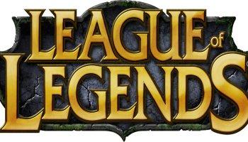 Triche Dragon Mania Legends : Hack pour des Gemmes gratuites
