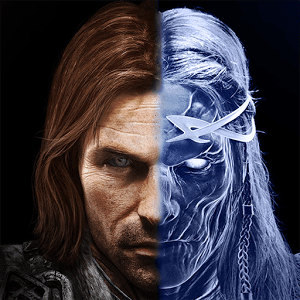 Triche Middle-earth : Shadow of War