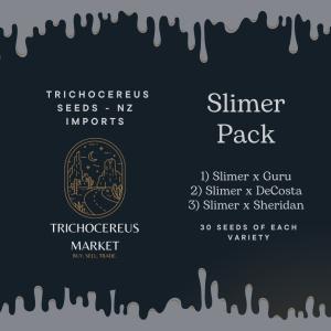 trichocereus slimer pack