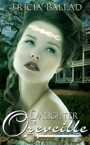 Daughter of Oreveille