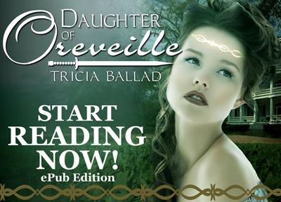 Daughter-of-Oreveille_400x288_epub