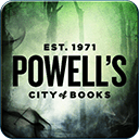 Powell's