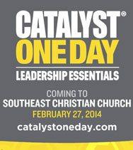 catalyst-widget