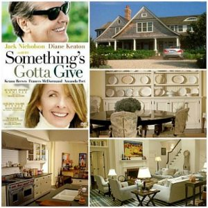 Somethings-Gotta-Give-beach-house-photos