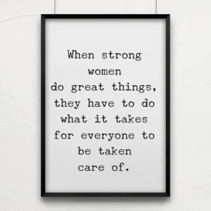 strong-women-design
