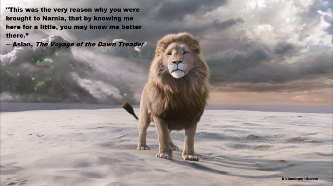 The-Chronicles-of-Narnia-The-Voyage-of-the-Dawn-Treader-the-chronicles-of-narnia-26731718-1920-1080