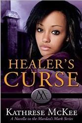 Healer's Curse