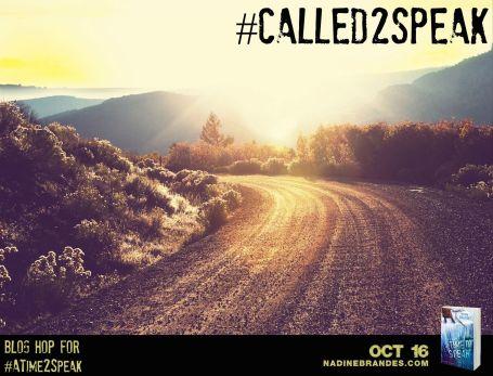 Hashtag-Called2Speak-5