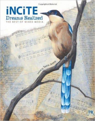 Incite: Dreams Realized