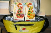 Lipton Green Tea Prize pack Giveaway ! Ends 01/24/13