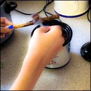 gourmet pretzels (1)