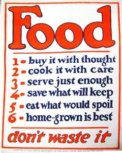7-Food-Buy-It-With-Thought-war-poster
