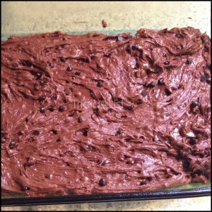 Immaculate Baking  - TriciasList (9)