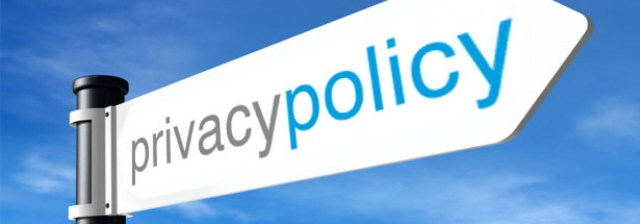 Privacy Policy - 9JaJointLearn