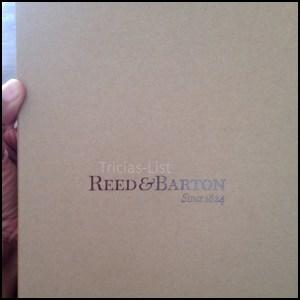 Reed&Barton (2)