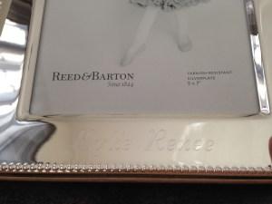 Reed&Barton (7)