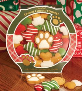 holiday-dog-cookies-p73-1024
