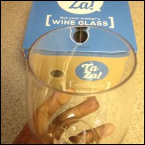 taza shatterproof wine glasses (2)