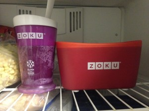 Zoku review (1)
