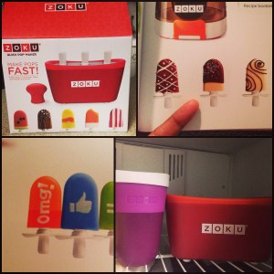 Zoku review (4)
