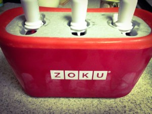 Zoku review (5)