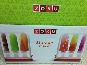 Zoku review (6)