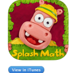 splash math  (1)