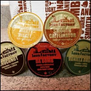 Java Factory coffee (1)