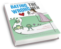 Good Read – Dating The Wrong Men