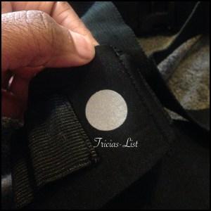 finsh it 3 pocket running belt (3)
