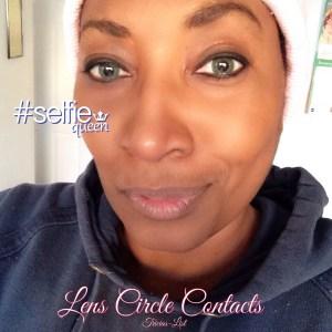 lens circle contacts (7)