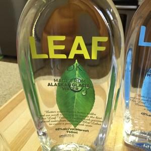 Leaf Vodka (6)