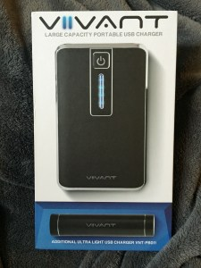viivant power bank (1)