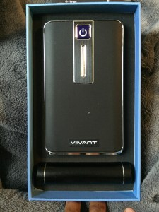viivant power bank (2)