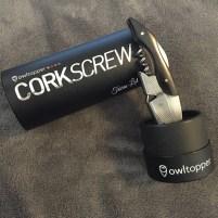 OwlTopper corkscrew (2)