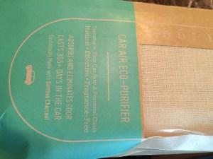 purrgo air purifier (2)