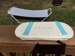 purrgo air purifier (5)