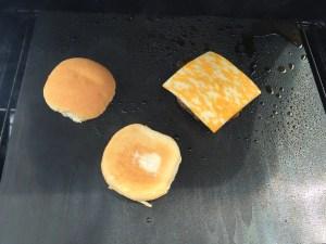 yumms grill mats and burger press (14)