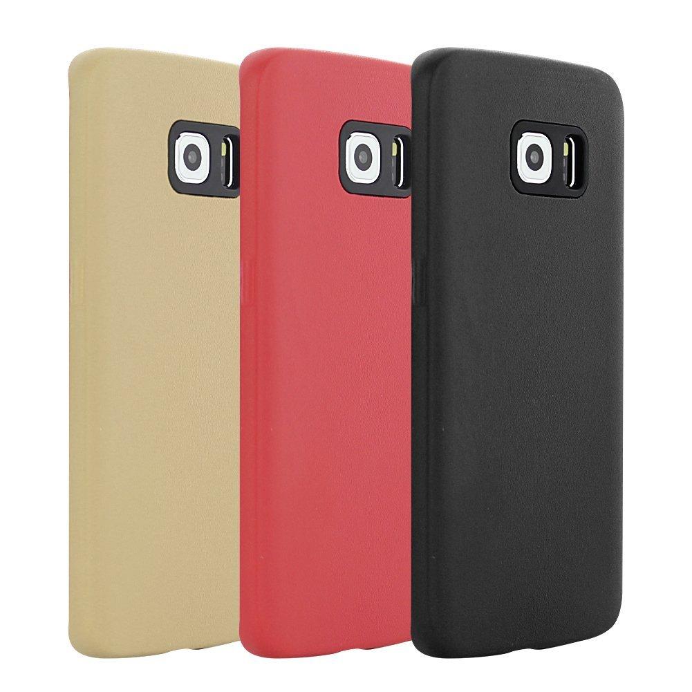 Case4Fun- Samsung Galaxy S6 Phone Cases