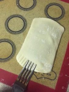 homemade poptarts (5)