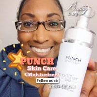 Punch Skin Care – Naturally Organic Beauty