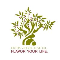 Flavor YOUR Life With European EVOO !