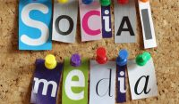 REPOST Guest Post – 12 Characteristics Of Successful Social Coupon Marketing Campaigns In 2016