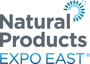 Expo East – One Natural Products Event You Shouldn't Miss!